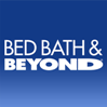 Bed Bath ans Beyond